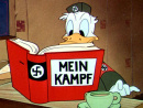 Mein Kampf for kids!
