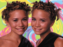 Mary-Kate & Ashley's Dance Party of the Century!