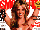 The February 2002 Cosmopolitan Review!