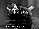 Hooray for Daleks!